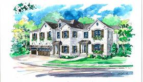 333 Woodlawn Lot 2 Drive NE, Marietta, GA 30067
