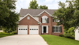 1484 Highland Bluff Court, Suwanee, GA 30024