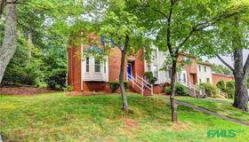 200 Hembree Park Terrace, Roswell, GA 30076