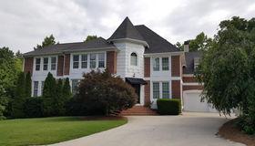 320 Morgan Hill Court, Johns Creek, GA 30022