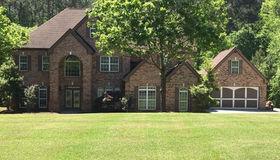 445 Herring Road, Grayson, GA 30017