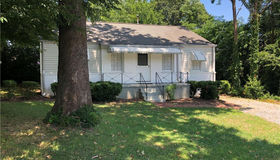 1329 Blanche Drive Se, Marietta, GA 30067