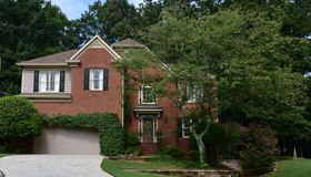 290 Saint Devon Crossing, Johns Creek, GA 30097