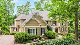 4155 Chimney Heights NE, Roswell, GA 30075