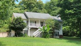 140 Pecan Drive, Canton, GA 30114