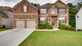 239 Ashbury Circle, Dallas, GA 30157