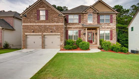 239 Ashbury Circle, Dallas, GA 30157