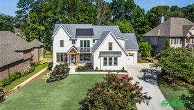 3945 Sentry Crossing, Marietta, GA 30068