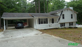 1467 Calvin Davis Circle, Lawrenceville, GA 30043