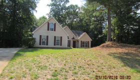 4086 River Elan Drive, Gainesville, GA 30507
