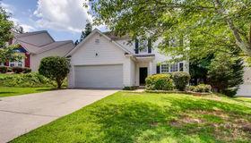 1208 Everwood Drive sw, Marietta, GA 30008