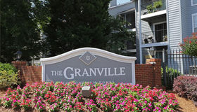 123 Granville Court, Sandy Springs, GA 30328