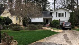 88 Karland Drive nw, Atlanta, GA 30305