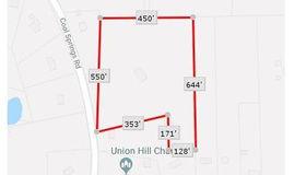 4652 Cool Springs Road, Winston, GA 30187
