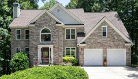 2240 Duck Hollow Drive nw, Kennesaw, GA 30152