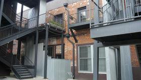267 Peters Street sw #105, Atlanta, GA 30313