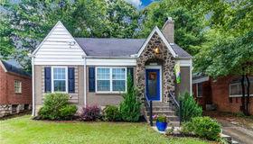 1773 Sylvan Road sw, Atlanta, GA 30310