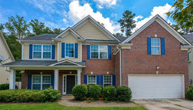 4623 Elsinore Circle, Norcross, GA 30071