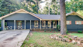 463 Baltimore Avenue sw, Lilburn, GA 30047