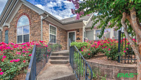 122 Highlands Ridge Place Se #14, Smyrna, GA 30082