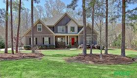 243 Sunny Brook Terrace, Newnan, GA 30265