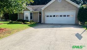 2523 Barndale Drive, Lawrenceville, GA 30044