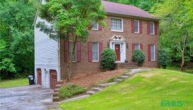 140 Mill Wood Lane, Fayetteville, GA 30214