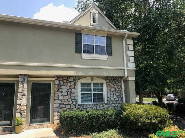 6900 Roswell Road #B6, Atlanta, GA 30328 now has a new price of $195,000!