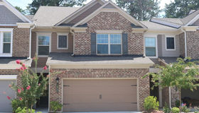 5065 Garrett Court, Johns Creek, GA 30005