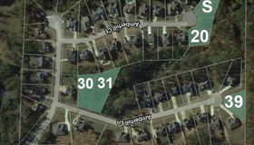 0 Amberhill Lane, Dallas, GA 30132
