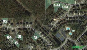 0 Grand Oak Trail, Dallas, GA 30157