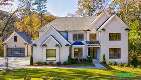 4220 Harris Trail nw, Atlanta, GA 30327