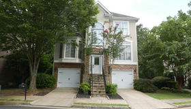 1163 Brookhaven North Circle Circle NE, Atlanta, GA 30319