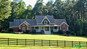 621 Bearden Road, Douglasville, GA 30134
