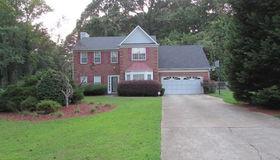 1720 Versailles Drive sw, Atlanta, GA 30331