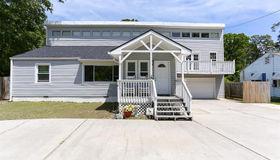 2553 Gwinn Drive, Norcross, GA 30071