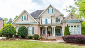 1059 Windermere Crossing, Cumming, GA 30041