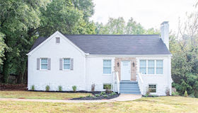 2036 Windy Hill Road, Decatur, GA 30032