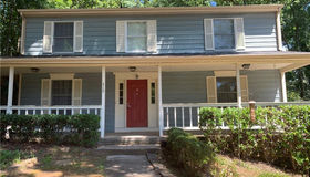 470 Liberty Trace Trace, Roswell, GA 30076