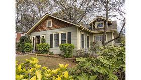 628 Home Avenue, Atlanta, GA 30312