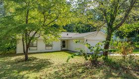 1120 Singleton Valley Circle, Norcross, GA 30093