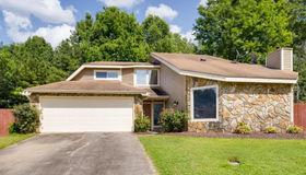 3764 Courtside Terrace, Peachtree Corners, GA 30092