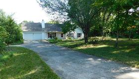 5322 Central Church Road, Douglasville, GA 30135