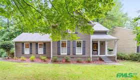 867 Saybrook Circle nw, Lilburn, GA 30047