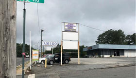 1558 Veterans Memorial Highway Se, Mableton, GA 30126