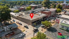 49 Macon Street, Mcdonough, GA 30253