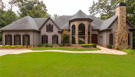 2135 River Cliff Drive, Roswell, GA 30076