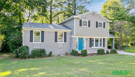 872 Eleanor Court nw, Atlanta, GA 30318