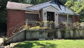 1424 Sharon Street nw, Atlanta, GA 30314