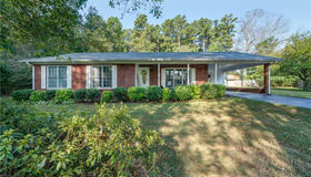 2465 Hurt Bridge Road, Cumming, GA 30028